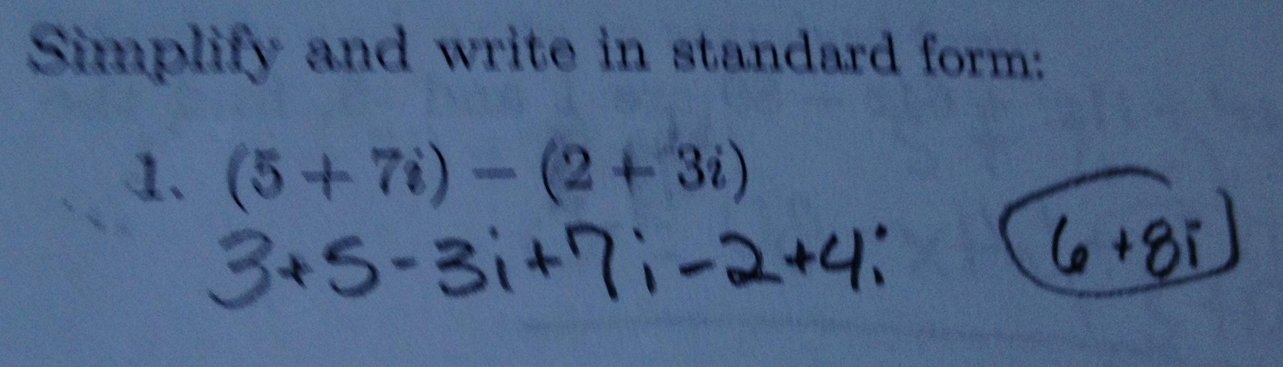 April « 2013 « Math Mistakes