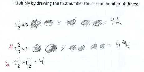 adding1