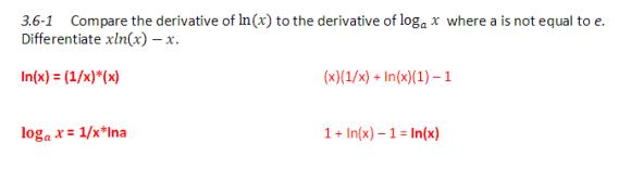 MathMistakes_e_2