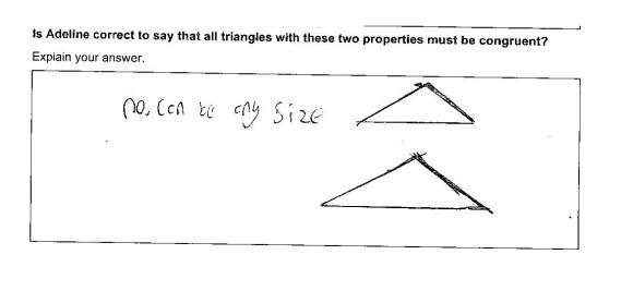 Geo Y - Pre MARS Congruet Triangles-page-012