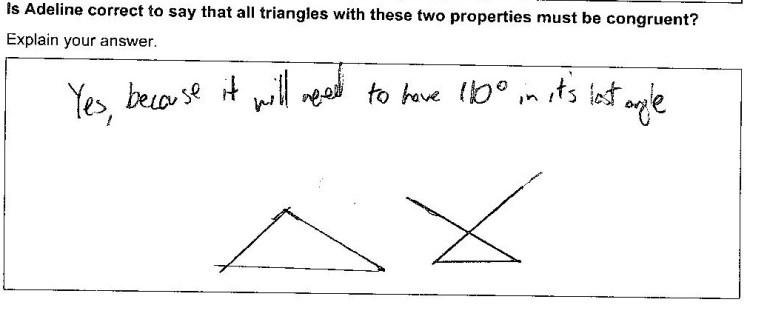 Geo Y - Pre MARS Congruet Triangles-page-016
