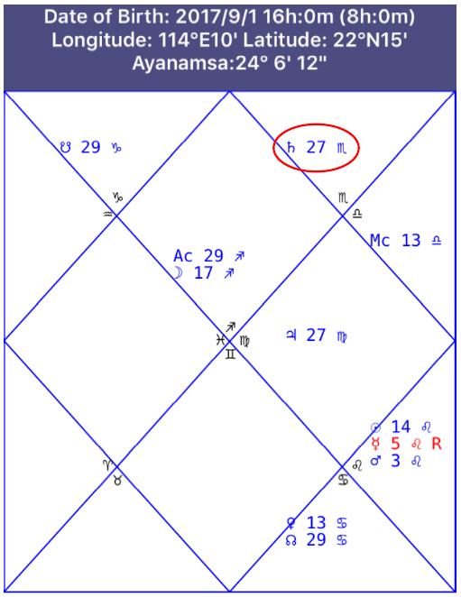 共盤-印占20170901-1600