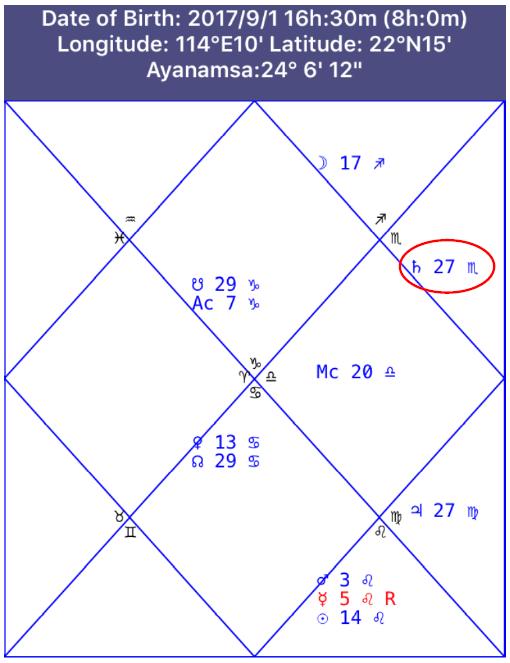 共盤-印占20170901-1630