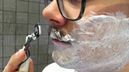 paradosso del barbiere
