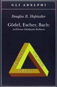 Libri di matematica
