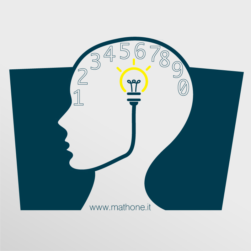 Mathone