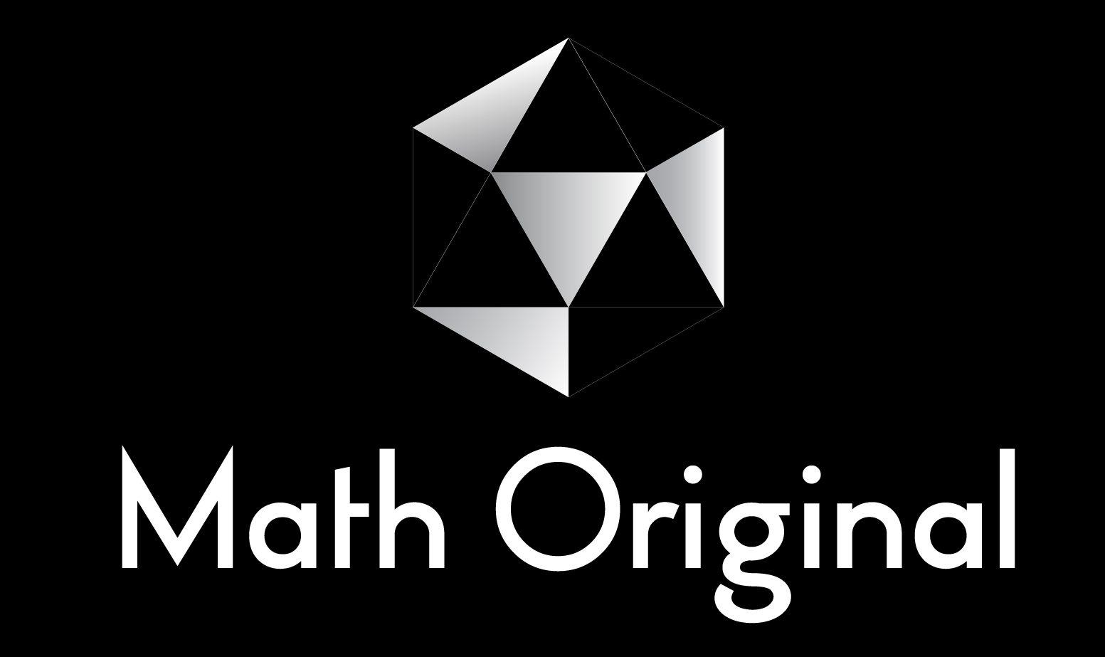 Math Original