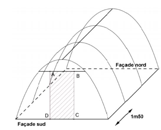 Download Problemes De Baccalaureat Mathematiques Deuxieme