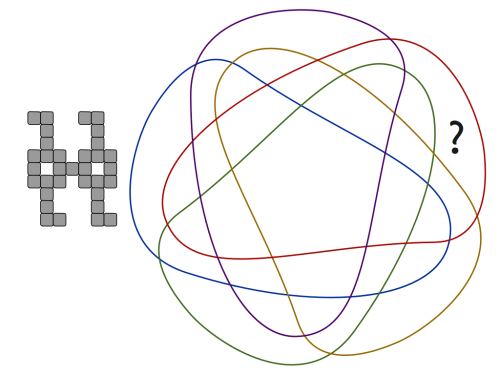small resolution of venn diagram logic zoo wiring diagrams konsult venn diagram logic puzzles venn diagram logic zoo