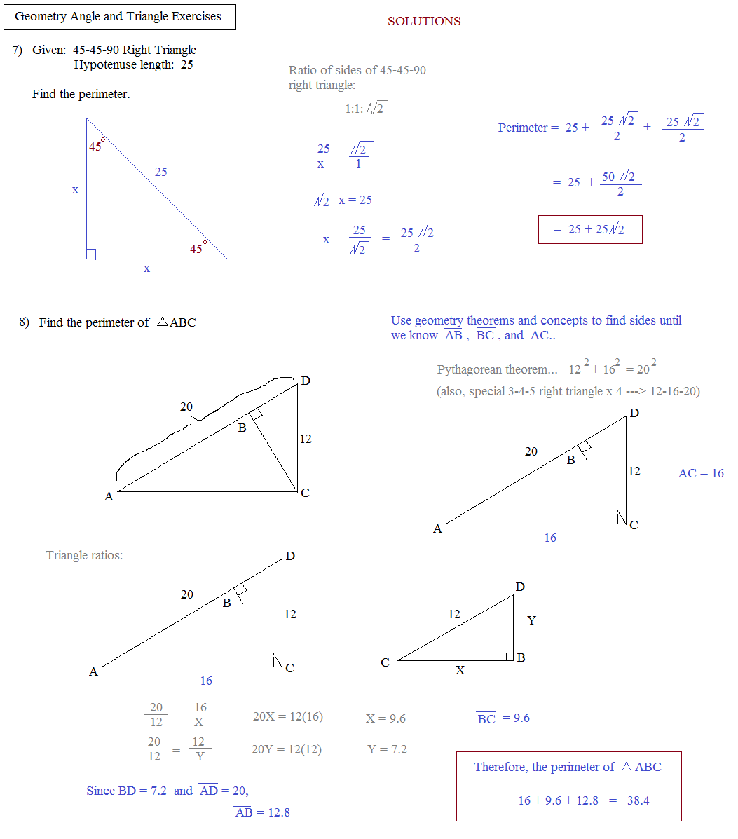 Cpm homework help geometry proofs with parallelograms