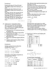 Soal Pembahasan Ujian Nasional Matematika Teknik 2016-13