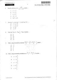 un-matematika-psp-smk-2013-2014-p2
