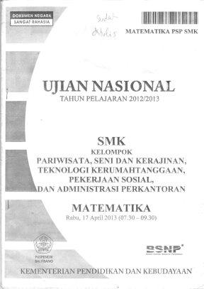 un-matematika-smk-pariwisata-2012-2013-p1