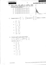 un-matematika-smk-pariwisata-2012-2013-p6