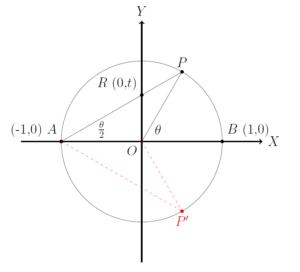 t-formulae2