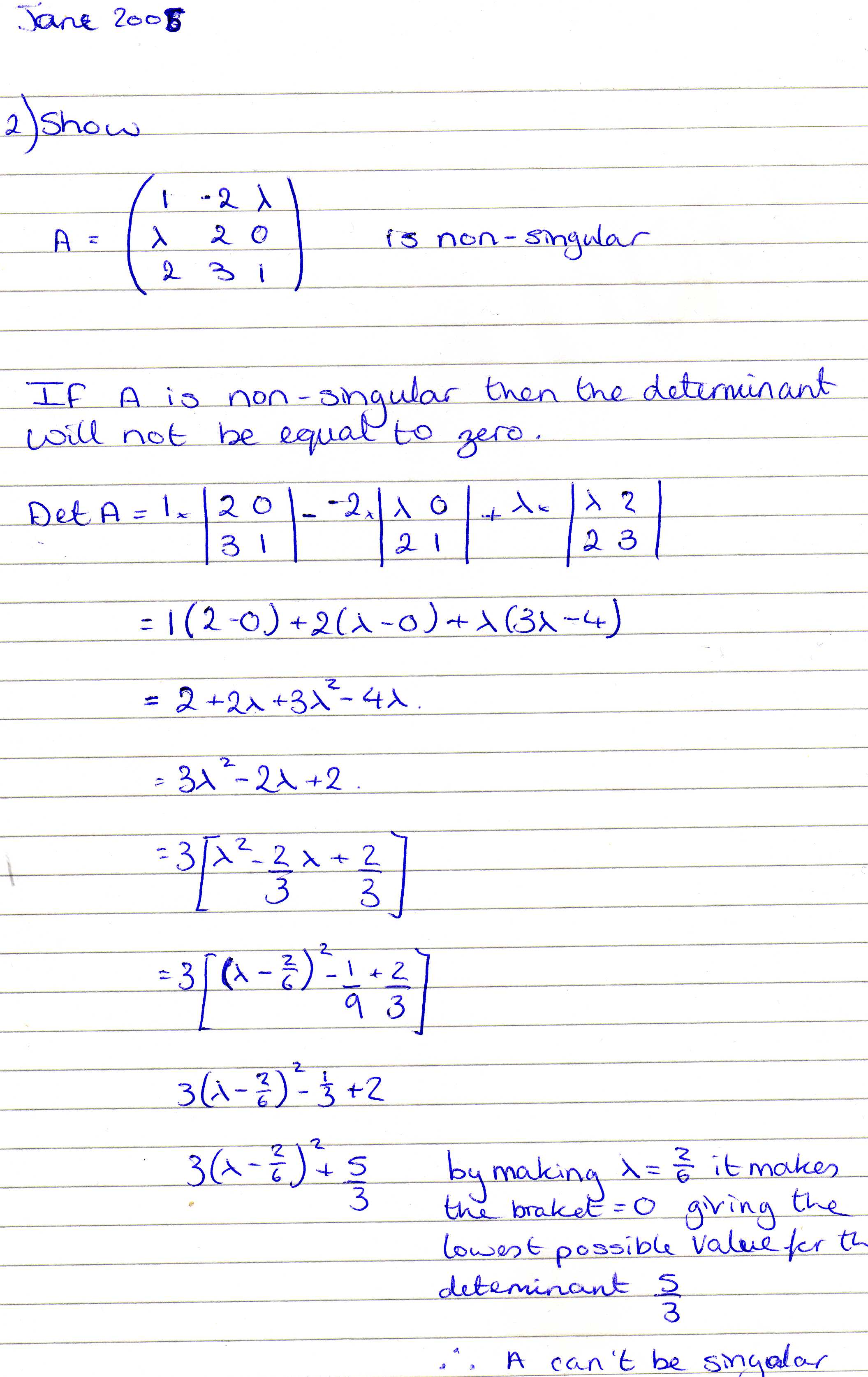 Wjec Level 2 Additional Maths Past Papers