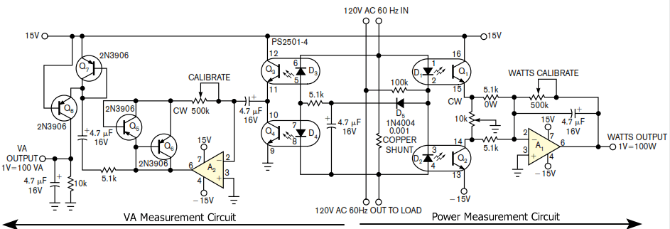 circuit design review  optocoupler
