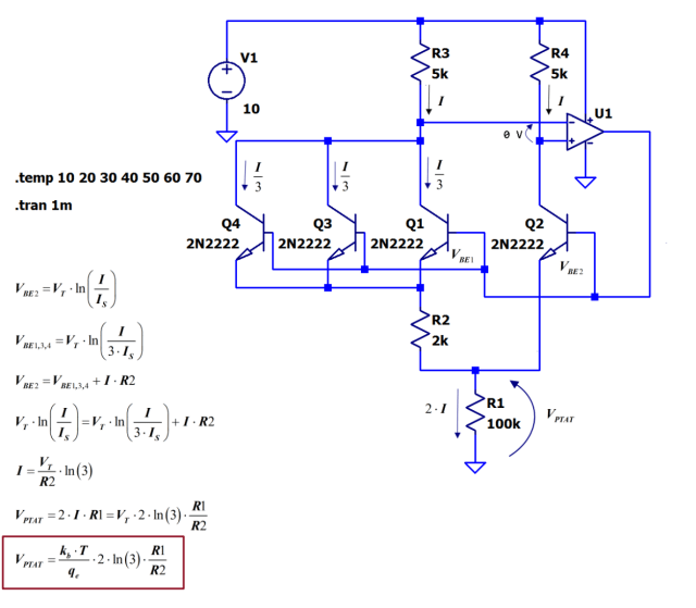 Figure M: Derivation of Equation 1.