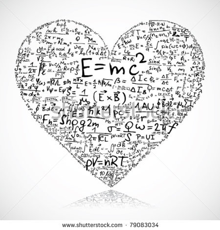 An Estimate of the Heart's Chemical to Mechanical