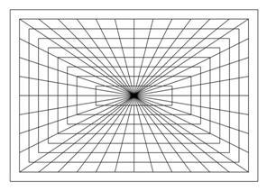 Art Maths Makingpi