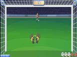 Maths Goalie - Mathsframe