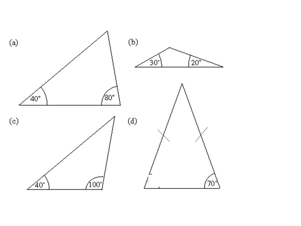 mathsinfo / 5TH Problem Solving and Geometry Revision 01