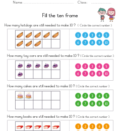 First Grade Math Worksheets PDF   Free Printable 1st Grade Math Worksheets [ 3508 x 2481 Pixel ]