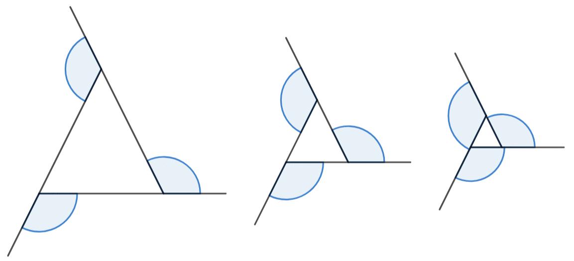 Lines Angles And Triangles Worksheet Grade 4 - DIY Worksheet