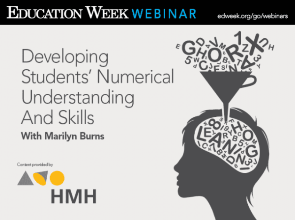 3 Tips for Developing Students' Numerical Understanding