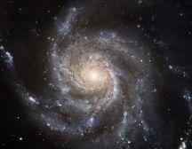 1280px-M101_hires_STScI-PRC2006-10a