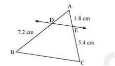 class 10 chapter-6 ex 6.2 fig 6.17(ii)