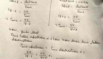 Class 10 Maths Exam Paper Section-D (Q23 Option 1)