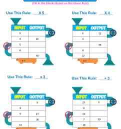 input-output-machine 3rd grade 3 - Mr. R.'s World of Math [ 2560 x 2143 Pixel ]