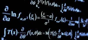 mathematics-maths-mobile-tutor