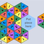 Hexagons - SGFL