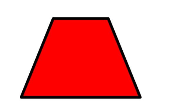 A quadrilateral