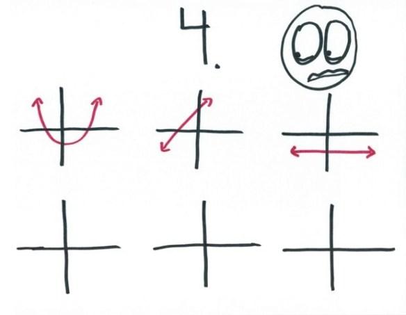 Ben's illustrations 4