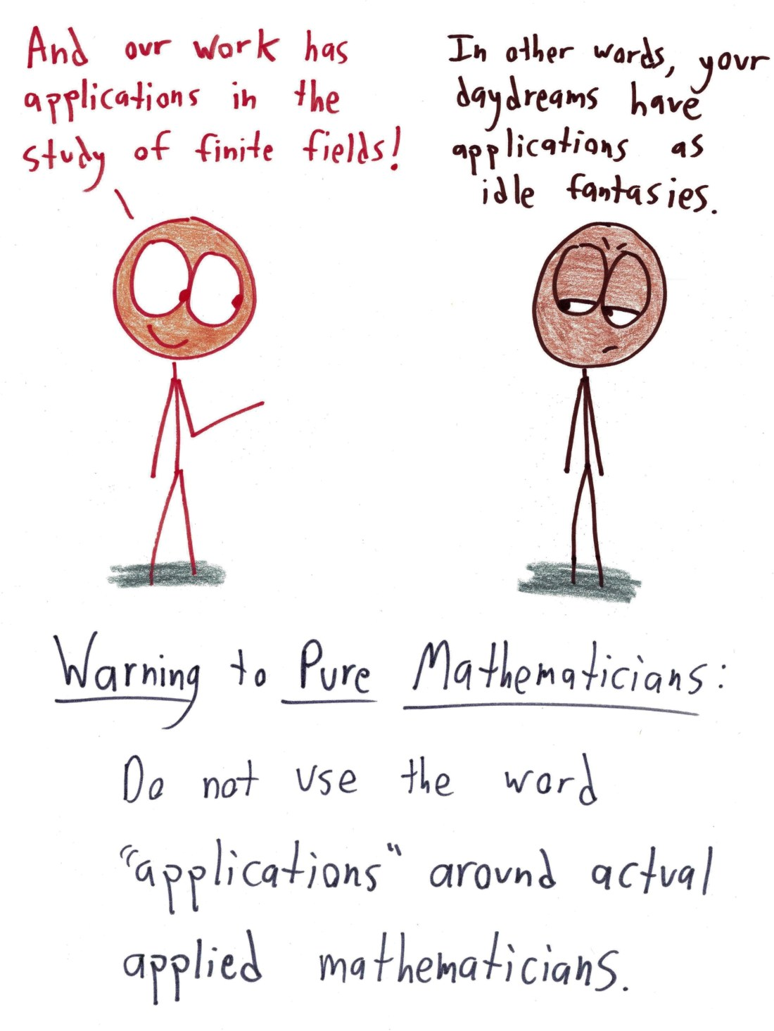2017.8.31 applications