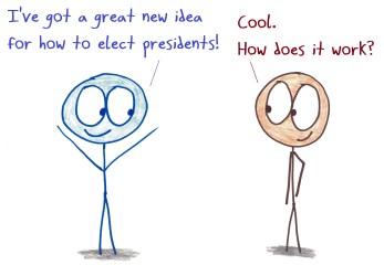 electoral 1