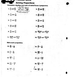 34 Solving Proportions Worksheet Answers - Worksheet Resource Plans [ 2972 x 2389 Pixel ]