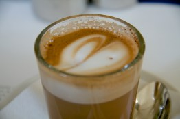 Munich-Coffee-matias-ventura 011