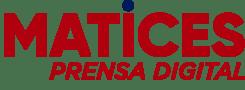 Matices Prensa Digital