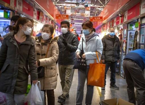 Además, China prometió sumarse a los esfuerzos globales de ayuda. Hasta ahora, el gigante asiático ha donado suministros como medicamentos, máscaras y trajes anti bacteriológicos, así como sus experiencias tras luchar con la pandemia.