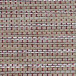 2x-natural-abaca-and-4x-fine-raffia_tp5_detail