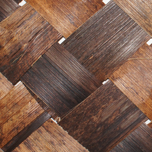 abaca-bacbac-mat-125_details