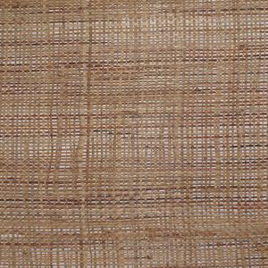 saguran-abaca-combination-mat