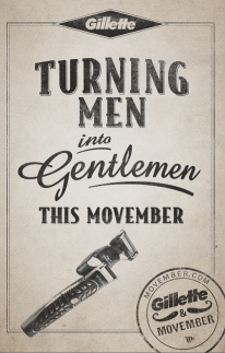Source:https://www.marketingsociety.com/sites/default/files/thelibrary/Gillette%20Turning%20Men%20into%20Gentlemen%20-%20Public.pdf
