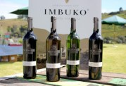 imbuko-wines-jaydex-distribution-image