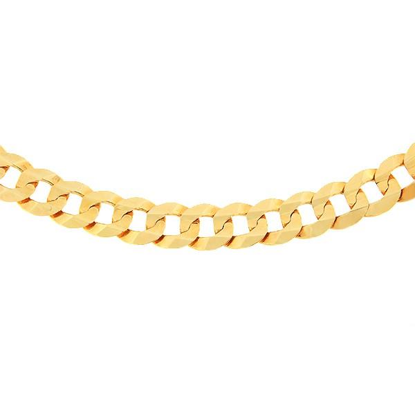 Gold chain Code: 19lt