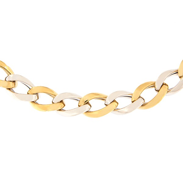 Gold chain Code: 62tf